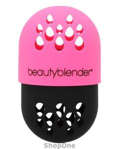 Beauty Blender Blender Defender 1 stuk