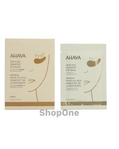 Ahava Deadsea Plants Dry Oil Body Mist 100 ml