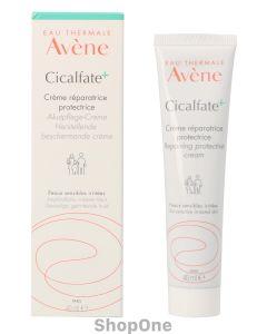 Cicalfate+ Repairing protective Cream 40 ml fra Avene