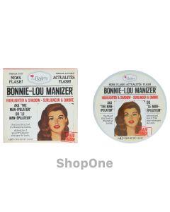 Lou Manizer 9 gr fra The Balm