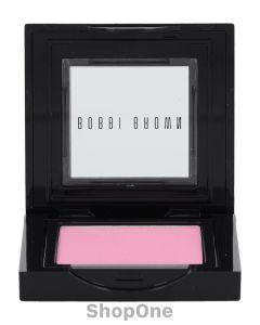 Bobbi Brown Blush 3 gr   #Pale Pink