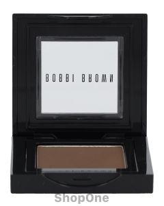Bobbi Brown Eye Shadow 2 gr | #Mahogany