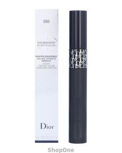 Dior Diorshow Pump'N'Volume Mascara 6 gr fra Christian Dior