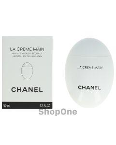 Le Creme Main Hand Cream 50 ml fra Chanel