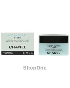 Hydra Beauty Creme 50 gr fra Chanel