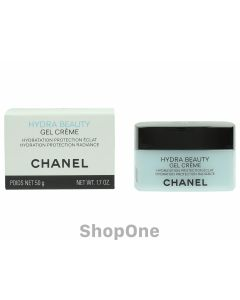 Hydra Beauty Gel Creme 50 gr fra Chanel