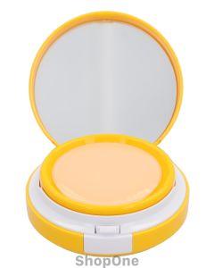 Clarins Mineral Sun Care Compact SPF30 11 ml
