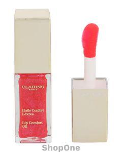 Clarins Lip Comfort Oil 7 ml