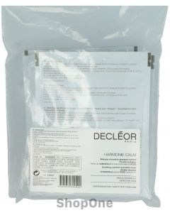 Harmonie Calm Pro Mask 100 gr fra Decleor