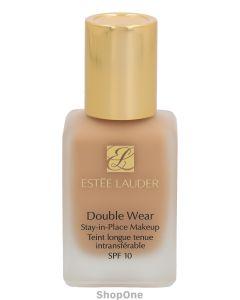 Estee Lauder E.Lauder Double Wear Stay In Place Makeup SPF10 30 ml   #3N2 Wheat