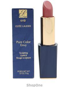 E.Lauder Pure Color Envy Sculpting Lipstick 3 gr fra Estee Lauder