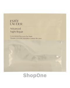 Estee Lauder E.Lauder Advanced Night Repair Eye Mask 1 stuk