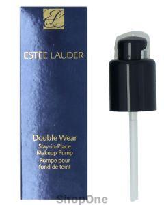 Double Wear Sip Pump 1 stuk fra Estee Lauder