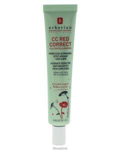 Erborian CC Red Correct Automatic Perfector 45 ml
