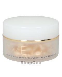 Eve Lom Age Defying Smoothing Treatment 1 stuk