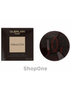 Terracotta Powder 10 gr fra Guerlain