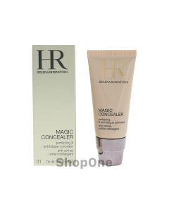 Hr Magic Concealer 15 ml fra Helena Rubinstein