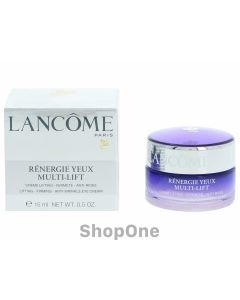 Renergie Yeux Multi-Lift Eye Cream 15 ml fra Lancome