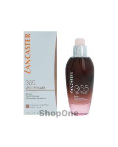 365 Skin Repair Serum Youth Renewal 50 ml fra Lancaster