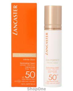 Sun Perfect Cream SPF50 50 ml fra Lancaster