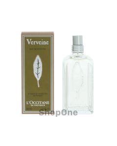Verveine Edt Spray 100 ml fra L'Occitane
