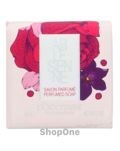 Arlesienne Perfumed Soap 50 gr fra L'Occitane
