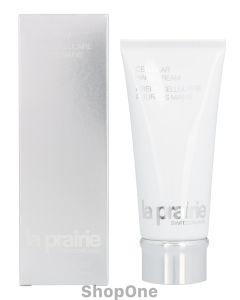 La Prairie Cellular Hand Cream 100 ml