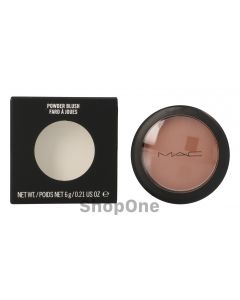 Powder Blush 6 gr fra MAC
