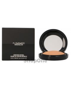 Mineralize Skinfinish 10 gr fra MAC