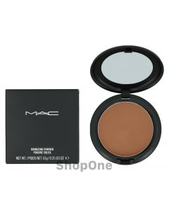 Bronzing Powder 10 gr fra MAC