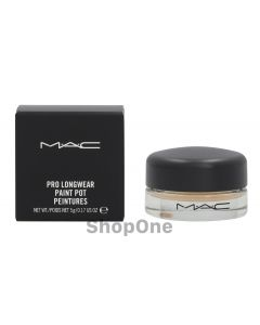 Pro Longwear Paint Pot 5 gr fra MAC