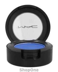 MAC Eye Shadow 1 gr   #Atlantic Blue