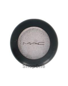 Eye Shadow 1 gr fra MAC