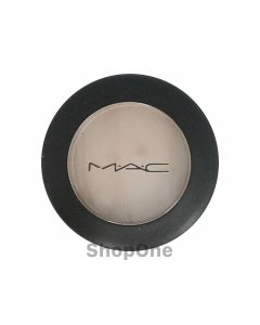 Small Eye Shadow 1 gr fra MAC
