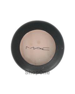 Small Eye Shadow 1 gr fra MAC