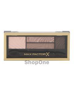 Smokey Eye Drama Kit 5 gr fra Max Factor