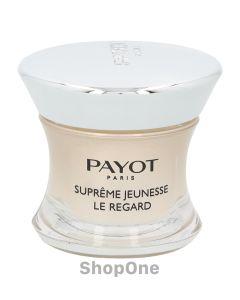 Payot Supreme Jeunesse Le Regard Eye Cream 15 ml