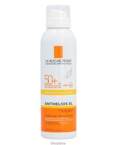 La Roche Anthelios XL Invisible Mist SPF50+ 200 ml