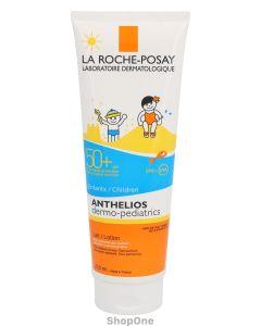 La Roche Antelios Children SPF50+ 250 ml