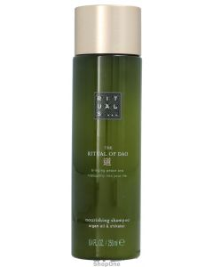 Dao Shampoo 250 ml fra Rituals
