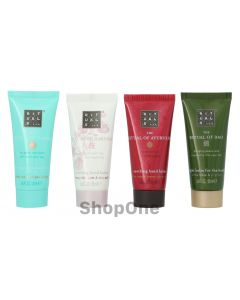 The Ultimate Handcare Collection 80 ml fra Rituals
