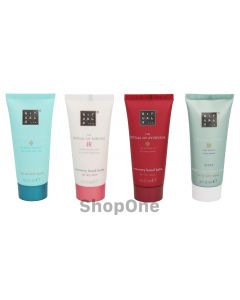 Rituals The Ultimate Handcare Collection 80 ml