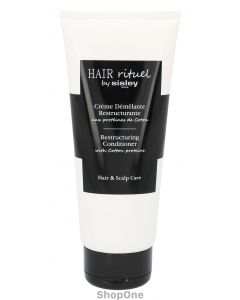 Sisley Hair Rituel Restructuring Conditioner 200 ml