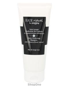 Sisley Hair Rituel Color Perfecting Shampoo 200 ml