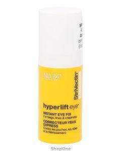 Hyperlift Eye Instant Eye Fix 10 ml fra StriVectin