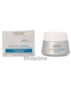 Liftactiv Supreme Innovation 50 ml fra Vichy