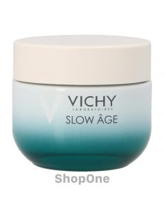 Vichy Slow Age Day Cream SPF30 Normal to Dry Skin 50 ml