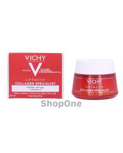 Liftactiv Collagen Specialist 50 ml fra Vichy