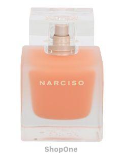 Narciso Rodriguez Narciso Eau Neroli Ambree Edt Spray 50 ml