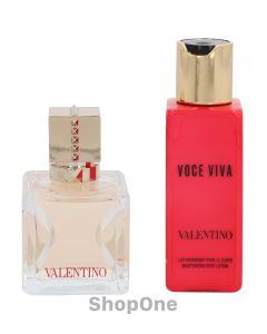 Valentino Voce Viva Giftset 150 ml
